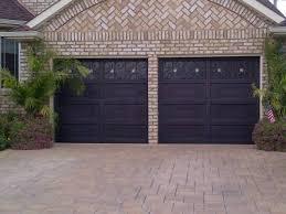 garage doors san diegoGarage Door Opener On Garage Door Spring Repair With Luxury Garage
