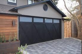 singular garage doors images black garage doors images khabars net