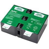 ups accessories batteries broadbandbuyer com apc apcrbc123 replacement ups battery cartridge 123