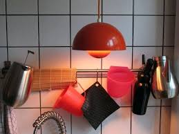 verner panton pendant light pendant light ceiling light verner panton shell pendant light