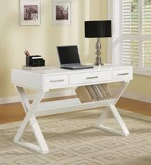 home office writing desk. HOME OFFICE : DESKS - WRITING DESK Home Office Writing Desk C