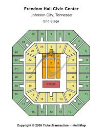 Freedom Hall Seating Chart Related Keywords Suggestions
