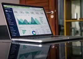 Digital Marketing Agency, Branding, Digital Branding, Web Design &  Development Lahore Pakistan