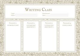 brown white simple writing essay graphic organizer templates by brown white simple writing essay graphic organizer