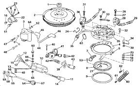 hoist reeving diagrams related keywords suggestions hoist wire rope hoist reeving diagrams 9 鋼索 on