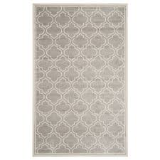 5x8 area rugs indoor outdoor rugs area rugs clearance