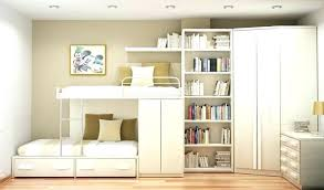 bedroom wall cabinets storage wall cabinet for bedroom large size of hanging bedroom wall cabinets storage