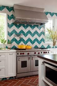 Wood Stove Backsplash Classy Kitchen White Green Ceramic Kitchen Backsplash With Stainless