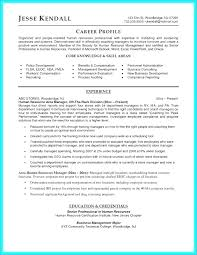 Cna Resume Skills – Igniteresumes.com