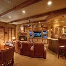 basement corner bar ideas. Inspiring Corner Bar As Part Of Basement Theater Idea In Luxury Style Ideas