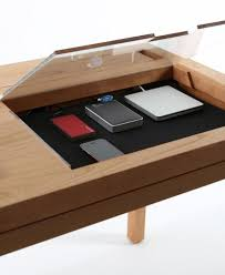 smart design furniture. the 25 best smart furniture ideas on pinterest compact kitchen small workbench and system kitchens design d