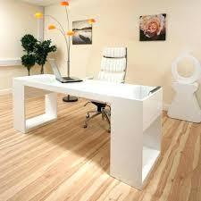 office desks ebay. White Office Desks Ebay