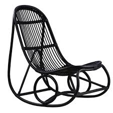 platform rocking chair rocking lawn chair folding outdoor rocker set outside rocking chairs for best outdoor rockers