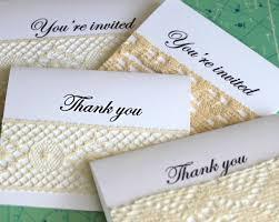 easy diy wedding invitations Easy Handmade Wedding Invitations Easy Handmade Wedding Invitations #32 easy diy wedding invitations