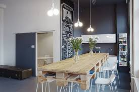 office kitchen table. Office Kitchen Tables Transform About Remodel Inspiration Interior Table Rapflava