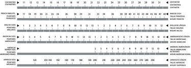 junior size ugg junior size guide keyrelocation co uk