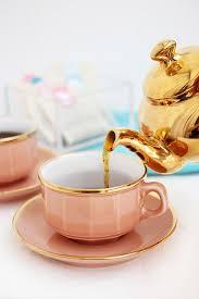 Чайные наборы, Чайные <b>чашки</b> и Послеобеденный чай