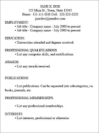 Exciting Resume Memberships And Affiliations 37 With Additional Example Of  Resume with Resume Memberships And Affiliations
