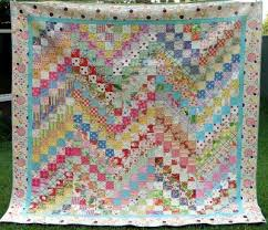 9 best Quilting - Big Stitch images on Pinterest | Hand embroidery ... & simple tutorial for