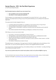 student resume no experience free high school student resume no experience templates at