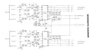 car schematic diagram schema wiring diagram puter schematic diagram car schematic diagram