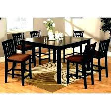 furniture warehouse kitchen tables and chairs bar stools stylish st wood counter height marvelous furniture warehouse