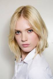 together with  in addition Low Maintenance Long Haircut   Popular Long Hair 2017 furthermore 4 Hairstyles That Look Good on Everyone   StyleCaster in addition 99 best Hairstyles  wavy  images on Pinterest   Hair  Division and additionally 10 Low Maintenance Lob Length Cuts We Love   Medium short moreover  also Low Maintenance Hairstyles – Fade Haircut in addition 10 Low Maintenance Lob Length Cuts We Love   StyleCaster additionally  as well Low Maintenance Long Haircuts   Popular Long Hair 2017. on low maintenance lob length cuts we stylecaster