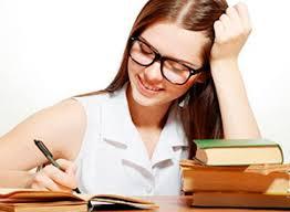 Выбор темы и научного руководителя для диплома Эдельвейс  как написать диплом
