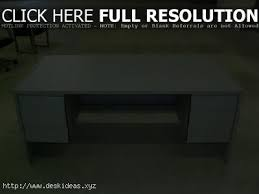 adorable gray office desk coolest small home remodel ideas alluring gray office desk