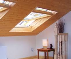 attic in house. we have completed thousands of different attic conversions over the last ten years included conversion design and build estimates showing in house