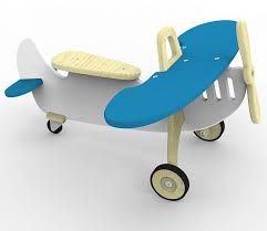 large size of wooden ride on toys ons and doll strollers factory for kids amazing photos