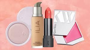 natural makeup s