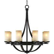franklin iron works chandelier amber scroll 1 2 wide chandelier com desire iron works pertaining franklin iron works chandelier