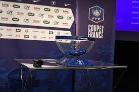 Foot / Coupe de France - Lyon recevra Monaco en quart de finale !