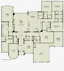 drees homes floor plans. Brilliant Plans House Plan Floor Drees Homes Design  Sitting On Floor Intended Plans P