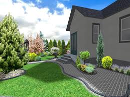 Garden Design Program Free Free Online Landscape Design Software Itoh Foundation Org