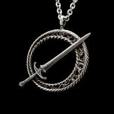 blade of the darkmoon pendant dark souls torch torch