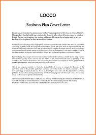 Business Proposal Presentation Narrative Essay Writing Prompts