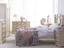 Shabby Chic Bedroom Decor Ideas For Shabby Chic Bedroom Home Design Ideas