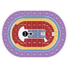 Sprint Center Seating Chart Blake Shelton Blake Shelton Tickets Blake Shelton Concert Tickets Tour