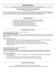 9 10 common consulting resume resume summary example real