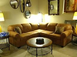 oldbrick furniture. Elegant Design Furniture Amusing Old Brick With For Home Ideas Oldbrick