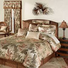 croscill mardi gras comforter set bedding collection 9