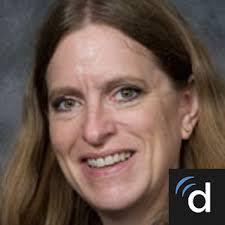Dr. Nanette (Dudley Dahlquist) Dahlquist, MD – Cornelius, OR ...