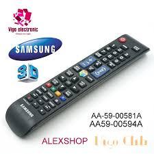 samsung tv remote 2017. samsung 3d smart tv remote control(original) samsung tv remote 2017 lelong.my