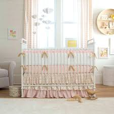 navy and pink nursery large size of nursery and gold crib bedding with pink gold and navy and pink nursery
