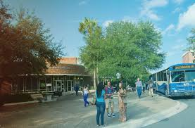 maps & directions university of florida Hpnp Uf Map wherever you want to go, your path starts here uf hpnp map