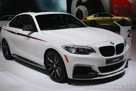 BMW Convertible is the bmw 1 series front wheel drive : 2017 BMW 1 Series, BMW 2 Series to adopt front-wheel-drive
