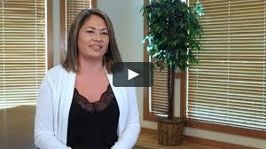 JLS Agent Success Stories: Jeannie Hood on Vimeo