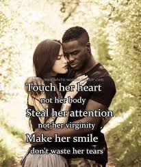 Interracial Love Quotes Delectable 48 Interracial Love Quotes And Sayings For Couples Parryz